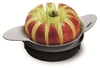 Gefu - Tomato And Apple Cutter
