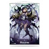 Ultra Pro Force of Will - Alice, Maiden of Slaughter Wall Scroll