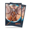 Ultra Pro Sleeves Standard Magic: the Gathering - Kaladesh V1 (80 Sleeves)