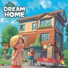 Dream Home (Board Game)