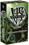 VS System 2 Player Card Game: The Alien Battles (Card Game)