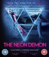 Neon Demon (Blu-ray)