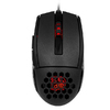 Thermaltake Tt eSports Ventus R Optical Gaming Mouse (With Omron Switches)