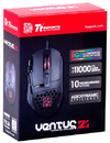 Thermaltake Tt eSports Ventus Z Gaming Mouse