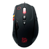 Thermaltake Tt eSports Volos Laser Gaming Mouse (With Omron Switches)