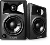 M-Audio AV32 Active Compact Desktop Speakers (Black)