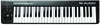 M-Audio Keystation 49es USB Midi Keyboard Controller (49 Key)
