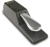 M-Audio SP-2 Keyboard Sustain Pedal (Black)