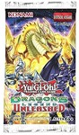 Yu-Gi-Oh! - Dragons of Legend Unleashed (Trading Card Game)