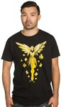 Overwatch - Have Mercy Mens T-Shirt (X-Large)