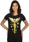 Overwatch - Have Mercy Ladies T-Shirt (Small) Cover