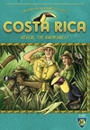 Costa Rica: Reveal the Rainforest
