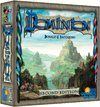 Dominion: Second Edition (Card Game)