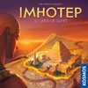 Imhotep (Board Game)