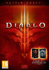 Diablo III Battle Chest (PC/Mac)