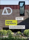 Design For Health - Terri Peters (Paperback)
