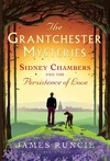 Sidney Chambers and the Persistence of Love - James Runcie (Paperback)