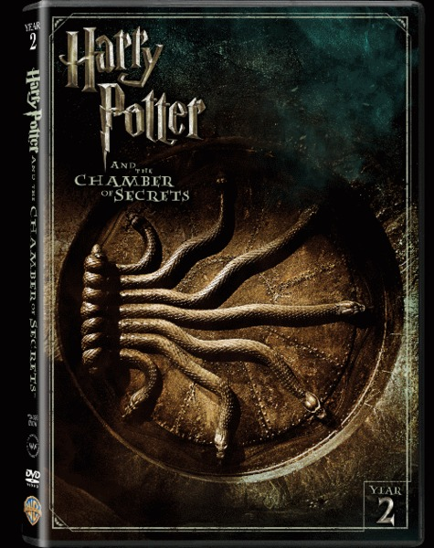 harry potter and the chamber of secrets full movie with english subtitles online