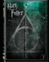 Harry Potter and the Deathly Hallows - Part 2 (DVD)