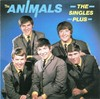 Animals - Singles Plus (CD)