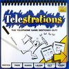 Telestrations (Party Game)