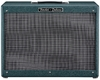 Fender Hot Rod Deluxe III Limited Edition Tube Guitar Amplifier (Emerald Green)
