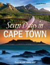 Seven Days in Cape Town - Sean Fraser (Paperback)