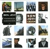 Bon Jovi - Crush (Vinyl)