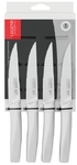 Legend - Classic Steak Knife Set (4 Piece Set)