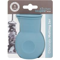 Anzo - Inspire Silicone Chocolate Melting Jar - 150ml