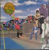 Prince - Around the World In a Day (CD)