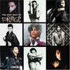 Prince - The Very Best of (CD)