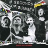 5 Seconds of Summer 2017 Calendar (Calendar)