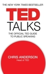 Ted Talks - Chris Anderson (Paperback)