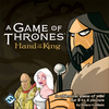 A Game of Thrones: Hand of the King (Card Game)