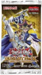 Yu-Gi-Oh! Duelist Pack: Rivals of the Pharaoh