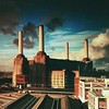 Pink Floyd - Animals (Vinyl)