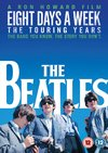 The Beatles - Eight Days a Week (The Touring Years) (DVD)
