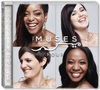 The Muses - The Muses (CD)