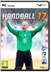 IHF Handball Challenge 17 (PC)