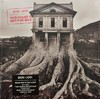 Bon Jovi - This House Is Not For Sale (Vinyl)