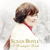 Susan Boyle - A Wonderful World (CD)