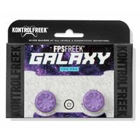 Kontrolfreek - FPSFreek Galaxy Thumbsticks (PS4)