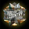 Various Artists - Forever Country (CD)