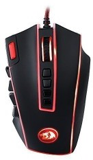 Redragon Legend 16400dpi Gaming Mouse