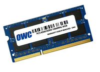 OWC Mac 8GB DDR3 1066Mhz So-Dimm Memory Module - Cover