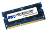 OWC Mac 8GB DDR3 1066Mhz So-Dimm Memory Module