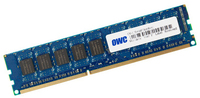 OWC 8GB 1066MHz DDR3 DIMM Memory Modile for Mac Pro (Mac Pro 8-core / Quad-core Xeon systems) - Cover