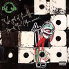 A Tribe Called Quest - We Got It From Here... Thank You 4 Your Service (CD)
