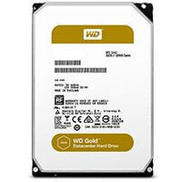 WD - Gold 1TB Serial ATA III 3.5 inch 128mb Cache Internal Hard Drive